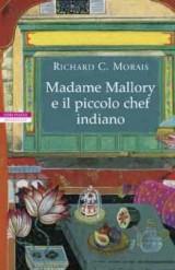Richard C. Morais