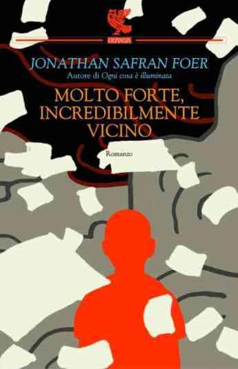 FOER_MOLTO_FORTE