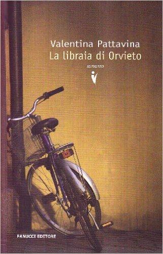 La libraia di Orvieto (Fanucci)