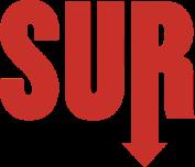 SUR-logo-300