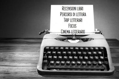 tipewriter
